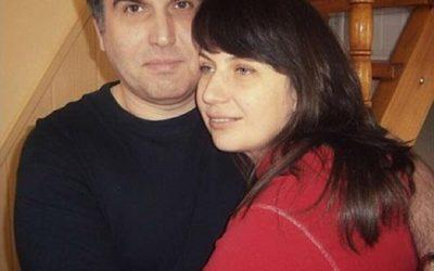 Призыв освободить Ярослава