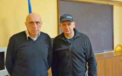 Володимир Панасенко – жертва правосуддя №1! 14 років відібраного життя… іменем України!