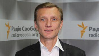 В Україні вже 10 років не можуть ухвалити закон про перегляд довічного покарання без вини — Діденко